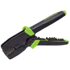 Greenlee Terminal Crimping Tools GRL 332-K210