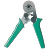 Greenlee Wire Ferrule Crimping Tools GRL 332-K30GL
