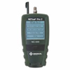 Greenlee Data and Video Wiring Testers GRL 332-NC-500
