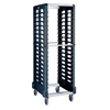 Rubbermaid Commercial Max System™ Rack RCP 3320 BLA