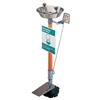 eye wash: Guardian - Pedestal Mounted Eye Washes