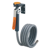 Ring Panel Link Filters Economy: Guardian - Wall Mounted Drench Hose Units
