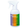 Healthpoint Allclenz® General Purpose Wound Cleanser MON 20122106