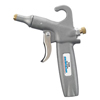 Guardair Jet Guard Safety Air Guns GUA 335-74SK