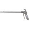 Guardair Xtra Thrust® Safety Air Guns GUA 335-75XT072AA