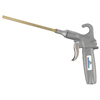 Guardair Booster Safety Air Guns GUA 335-76S006