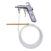 Guardair Syphon Spray Guns GUA 335-79SG012