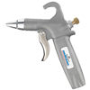 Guardair Whisper Jet® Safety Air Guns GUA 335-80