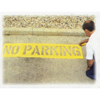 Marking Tools: C.H. Hanson - No Parking Stencil Kits