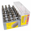 Marking Tools: C.H. Hanson - Standard Steel Hand Stamp Sets
