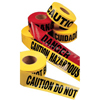 C.H. Hanson Barricade Tapes CHH 337-15024