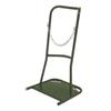 Saf-T-Cart Stands, Holds 1 Cylinder STC 339-260-1