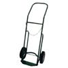 Saf-T-Cart 750-10 Cart ORS 339-750-10