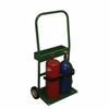 Saf-T-Cart 810-6 Cart ORS 339-810-6