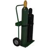 Saf-T-Cart 820-10 Cart ORS 339-820-10
