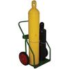 Saf-T-Cart 860-14 Cart ORS 339-860-14