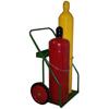 Saf-T-Cart 870-14 Cart ORS 339-870-14
