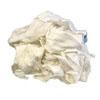 Hospeco T-Shirt Material Knit Reclaimed Rags HSC 340-05