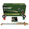 Victor Cutter Edge Series Outfit, Heavy Duty, All Gases VCT 341-0384-2676