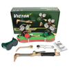 Victor Cutter Select Medalist 350 Outfit, 5/8 In; 1 In, Oxygen; Acetylene VCT 341-0384-2690