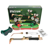 Victor Medalist G-350 Cutting Systems, Wh 370Fc-V Handle, Ca 370-V Attachment, 540/300 VCT 341-0384-2691