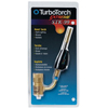 TurboTorch Propane & MAPP® Hand Torches TUR 341-0386-0851