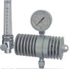 Victor High Flow CO2 Flowmeter/Flowgauge VCT 341-0781-0353