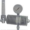 Victor High Flow CO2 Flowmeter/Flowgauge VCT 341-0781-0355