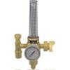 Victor HRF 2400 Single Stage Regulator/Flowmeters VCT 341-0781-2731