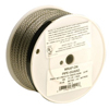 Wrap-On Pipe Guard Self Regulating Cables ORS 347-35100