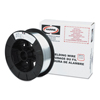 J.W. Harris Stainless Steel Mig Welding Alloys, 0.035 In, 1 Lb Spool JWH 348-308LSF5