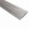 Harris Stainless Steel Tig Welding Alloys HAR 348-308LTH0