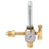 J.W. Harris Flowmeters, Argon, Cga 580 JWH 348-3100200