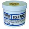 Heat Fence Heat Fence HTF 352-HF-14