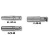 Tweco Eliminator® Style Contact Tips TWE 358-1160-1611