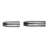 Tweco Heavy Duty Style Nozzles TWE 358-1240-1241