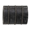 Tweco Standard Nozzle Insulators TWE 358-1320-1100