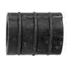 Tweco Standard Nozzle Insulators, Coarse Threaded TWE 358-1350-1400