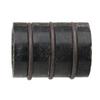 Welding Supplies: Tweco - Standard Nozzle Insulators