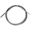 Tweco Wire Conduits TWE 358-1420-1113