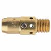 Tweco Spray Master™ Heavy Duty Torch Gun Diffusers TWE 358-1540-1136