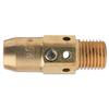 Tweco Spray Master Heavy Duty Torch Gun Diffusers, 250 A Spray Master Mig Guns TWE 358-1520-1130