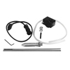 Tweco Wire Feed Adapter Kits TWE358-2541-2051