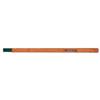Arcair DC Copperclad Flat Electrodes ARC 358-3509-9003