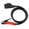 Arcair Angle-Arc® K3000 Gouging Torches ARC 358-61065006