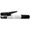Arcair STR Thread Gouging Torch Swivel Cables ARC 358-7414-3607
