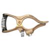 Tweco Tweco® Ground Clamps TWE 358-9205-1130