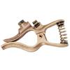 Welding Supplies: Tweco - Hi Copper Ground Clamps