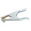 Tweco Tweco® Ground Clamps TWE 358-9205-1230
