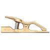 Tweco Tweco® Ground Clamps TWE 358-9205-1320